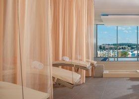 chorvatsko-hotel-isabella-valamar-resort-030.jpg