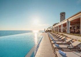 chorvatsko-hotel-isabella-valamar-resort-031.jpg