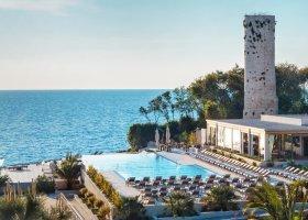 chorvatsko-hotel-isabella-valamar-resort-035.jpg