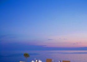 chorvatsko-hotel-isabella-valamar-resort-036.jpg