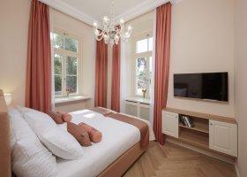 chorvatsko-hotel-isabella-valamar-resort-040.jpg