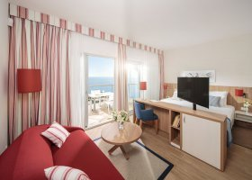 chorvatsko-hotel-isabella-valamar-resort-044.jpg