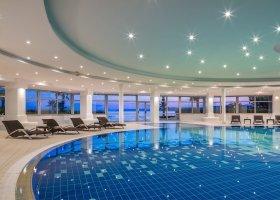 chorvatsko-hotel-le-meridien-lav-003.jpg