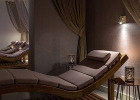 chorvatsko-hotel-le-meridien-lav-004.jpg