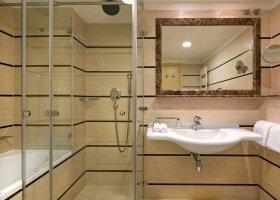 chorvatsko-hotel-le-meridien-lav-108.jpg