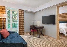 chorvatsko-hotel-le-meridien-lav-127.jpg