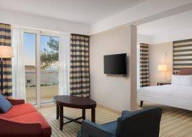 chorvatsko-hotel-le-meridien-lav-131.jpg