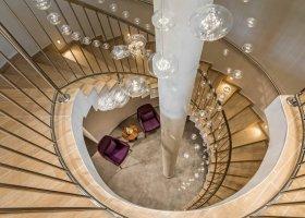 chorvatsko-hotel-le-meridien-lav-149.jpg