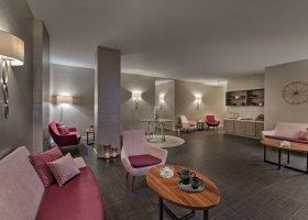 chorvatsko-hotel-le-meridien-lav-154.jpg