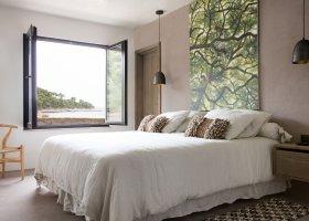 chorvatsko-hotel-little-green-bay-029.jpg