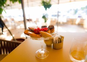 chorvatsko-hotel-martinis-marchi-001.jpg