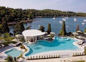 chorvatsko-hotel-monte-mulini-002.jpg
