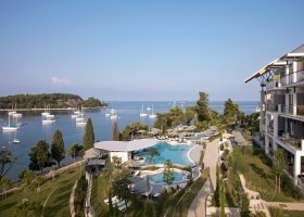 chorvatsko-hotel-monte-mulini-003.jpg