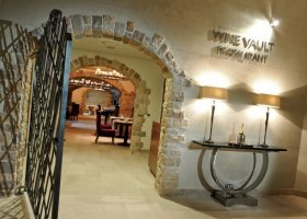 chorvatsko-hotel-monte-mulini-009.jpg
