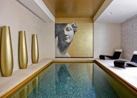 chorvatsko-hotel-monte-mulini-011.jpg