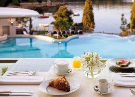 chorvatsko-hotel-monte-mulini-012.jpg