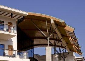 chorvatsko-hotel-monte-mulini-014.jpg