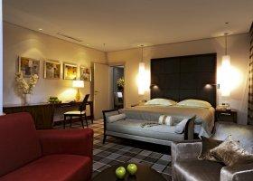 chorvatsko-hotel-monte-mulini-015.jpg
