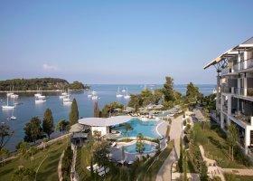 chorvatsko-hotel-monte-mulini-016.jpg