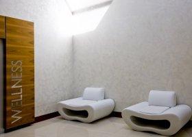 chorvatsko-hotel-monte-mulini-017.jpg