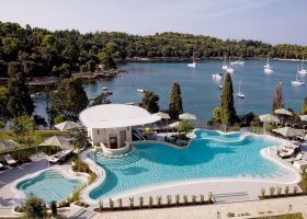 chorvatsko-hotel-monte-mulini-019.jpg