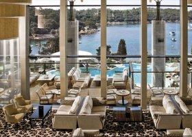 chorvatsko-hotel-monte-mulini-021.jpg