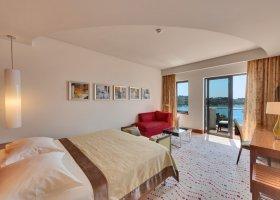 chorvatsko-hotel-monte-mulini-025.jpg