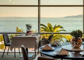 chorvatsko-hotel-remisens-premium-hotel-ambasador-007.jpg