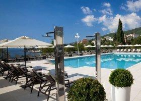 chorvatsko-hotel-remisens-premium-hotel-ambasador-015.jpg