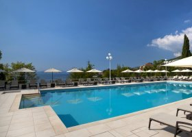 chorvatsko-hotel-remisens-premium-hotel-ambasador-016.jpg