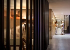 chorvatsko-hotel-remisens-premium-hotel-ambasador-018.jpg