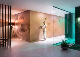 chorvatsko-hotel-remisens-premium-hotel-ambasador-020.jpg