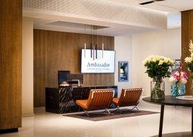 chorvatsko-hotel-remisens-premium-hotel-ambasador-026.jpg