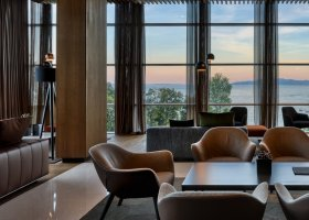 chorvatsko-hotel-remisens-premium-hotel-ambasador-027.jpg