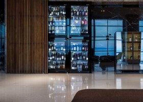 chorvatsko-hotel-remisens-premium-hotel-ambasador-028.jpg