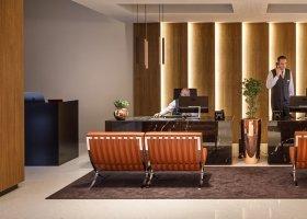 chorvatsko-hotel-remisens-premium-hotel-ambasador-029.jpg