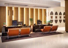 chorvatsko-hotel-remisens-premium-hotel-ambasador-030.jpg
