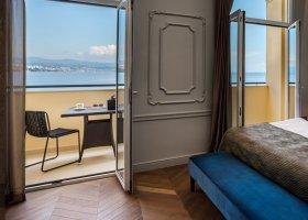 chorvatsko-hotel-remisens-premium-hotel-ambasador-034.jpg