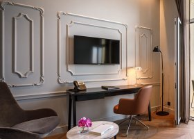 chorvatsko-hotel-remisens-premium-hotel-ambasador-035.jpg