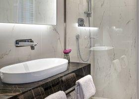 chorvatsko-hotel-remisens-premium-hotel-ambasador-036.jpg