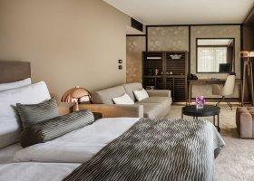 chorvatsko-hotel-remisens-premium-hotel-ambasador-037.jpg