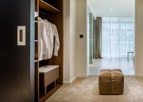 chorvatsko-hotel-remisens-premium-hotel-ambasador-038.jpg