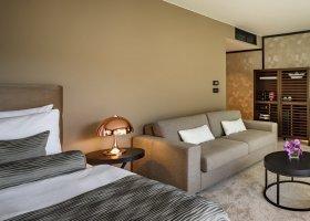 chorvatsko-hotel-remisens-premium-hotel-ambasador-039.jpg