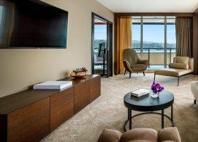 chorvatsko-hotel-remisens-premium-hotel-ambasador-040.jpg
