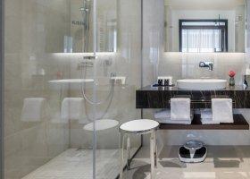 chorvatsko-hotel-remisens-premium-hotel-ambasador-041.jpg