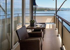 chorvatsko-hotel-remisens-premium-hotel-ambasador-042.jpg