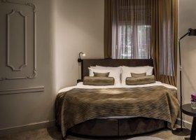 chorvatsko-hotel-remisens-premium-hotel-ambasador-043.jpg