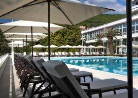 chorvatsko-hotel-remisens-premium-hotel-ambasador-062.jpg