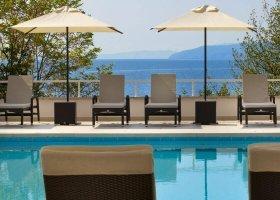 chorvatsko-hotel-remisens-premium-hotel-ambasador-063.jpg