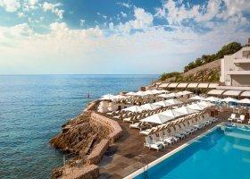 chorvatsko-hotel-rixos-premium-dubrovnik-001.jpg